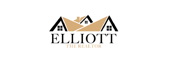 Elliott The Realtor