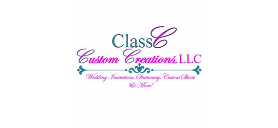 ClassC Custom Creations, LLC